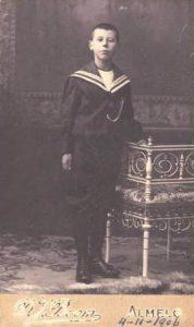 Paul_1906