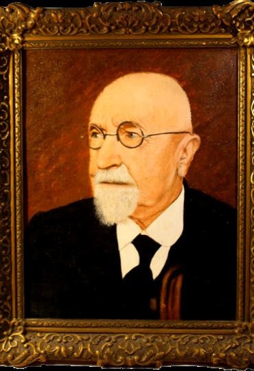 Pieter1855