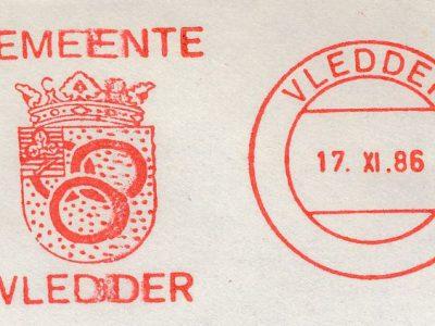 Poststamp